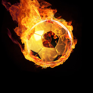 Barcelona'dan Sivasspor'a transfer!
