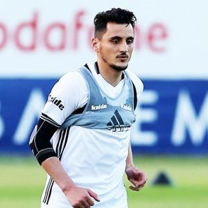 G.Saray'dan Mustafa Pektemek açıklaması!