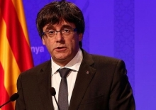 İspanya'dan flaş karar: Tutuklama çıkardılar
