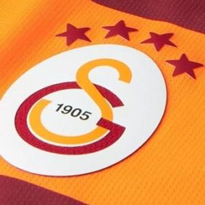 Galatasaray için kritik tarih belli oldu