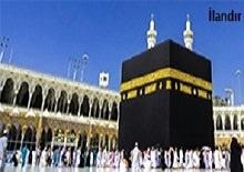 Ramazan Umresi İçin Son Kayıt Fırsatı