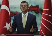 CHP'den yeni Abdullah Gül açıklaması