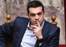 Çipras'tan 'Türkiye ile takas' iddialarına cevap