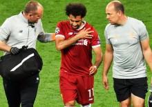 Salah Dünya Kupası'na yetişecek mi? Açıklandı