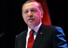 Erdoğan, Danıştay üyelerini seçti! İşte 4 isim