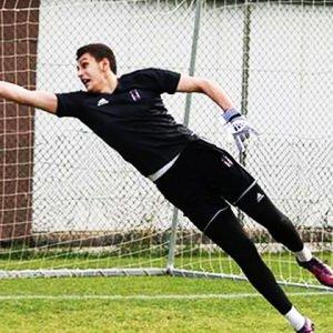 Beşiktaş'ta ayrılık! Antalyaspor'a gitti