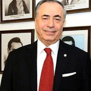 Mustafa Cengiz: Emre Akbaba dik durdu!