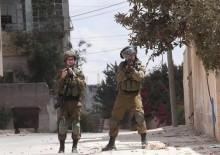 İsrail askerleri 3 Filistinliyi daha şehit etti!