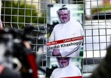 G7'den Suudi Arabistan'a Türkiye çağrısı