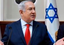 Üst düzey komutanlarını topladı: İsrail ile savaşabiliriz!