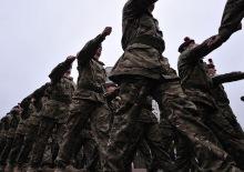 İngiliz özel kuvvetlerinin yeni planı: Hedef Rusya!