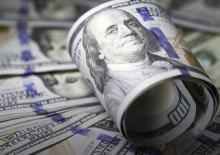 Rusya'dan kritik dolar hamlesi!