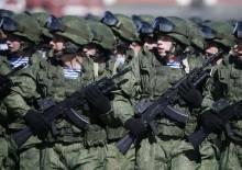 Hazırlıklar başladı! Rus askerleri Türkiye'ye geliyor