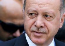WP'den Trump yönetimine Türkiye uyarısı