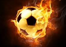 FIFA 'Yılın golü' adaylarını açıkladı! İşte o goller
