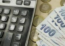 """TMB'den """"İstihdam Odaklı İşletme Kredisi""""ne destek"""