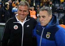 Hamza Hamzaoğlu'ndan Ferdi Kadıoğlu'na övgü!
