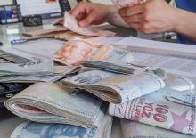 5 sigorta şirketine para cezası