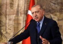 Erdoğan: Şom ağızlılara hak ettikleri dersi verdik