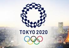 Olimpiyat oyunlarının yeni tarihi belli oldu