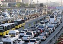 Araç sahiplerine uyarı: Acele etmeyin